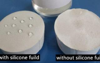 silicone oil for gypsum board waterproof