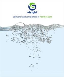 Methyl Hydrogen Silicone Fluid PDF cover