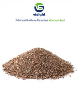 Vermiculite PDF cover